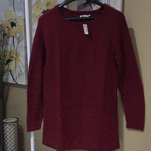 Reitmans sweater size Medium